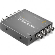 Конвертер Mini Converter - SDI Distribution